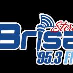 Brisa Stereo 95.3 FM Ecuador