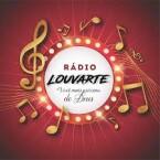 Radio Louvarte Brazil, Conceicao do Almeida