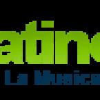 PlatinoRadio Dominican Republic, Santo Domingo