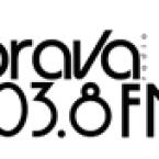 jazz abe 107.9 FM Indonesia