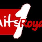 Hits1 France, Royan
