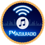 Fm Azul Radio USA, Virginia (VA)