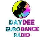 Day Dee Eurodance USA, Miami
