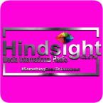 Hindsight Media Radio 103.5 FM United States of America, Atlanta