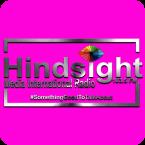 Hindsight Media Radio 103.5 FM USA, Atlanta