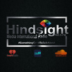 Hindsight Media Radio 103.5 FM USA, Atlanta