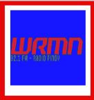 92.1 WRMN Radio Pinoy United States of America