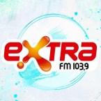 Rádio Extra FM (Belo Horizonte) 103.9 FM Brazil, Belo Horizonte