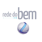 Rádio Extra FM (Belo Horizonte) 103.9 FM Brazil