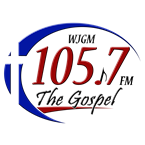 WJGM 105.7 FM United States of America, Jacksonville