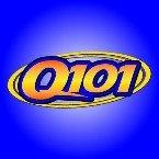 Q101 100.7 FM USA, Harrisonburg