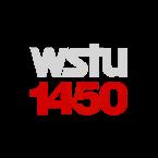 WSTU 1450 AM United States of America, Stuart