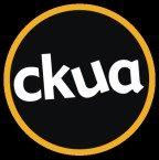CKUA Radio Network 94.9 FM Canada, Edmonton