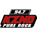 Alternative Anchorage 94.7 FM USA, Anchorage