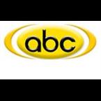 ABC Radio 760 AM Ciudad de México 760 AM Mexico, Mexico City