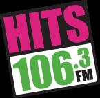 FM HITS 1063 106.3 FM United States of America, Lexington-Fayette