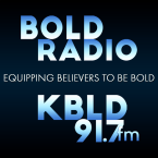 KBLD 91.7 FM United States of America, Tri-Cities