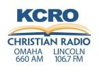 KCRO Radio 660 AM United States of America, Omaha