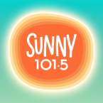 Sunny 101.5 101.5 FM United States of America, George