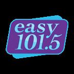 Sunny 101.5 101.5 FM USA, George