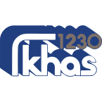 KHAS Radio 1230 AM United States of America, Grand Island