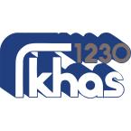 KHAS Radio 1230 AM USA, Grand Island-Kearney