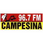 La Campesina Las Vegas 88.3 FM USA, Phoenix