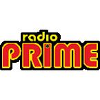 Radio Prime 106.8 FM Sweden, Strömstad