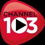 Channel 103 103.7 FM Jersey, Les Platons