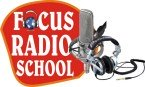FOCUS RADIO 91.9 FM India, Kolkata