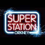The Super Station 105.4 FM United Kingdom, Kirkwall