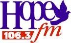 Hope 106.3 106.3 FM Canada, Truro