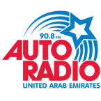 Auto Radio 103.2 FM United Arab Emirates, Dubai