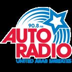 Auto Radio 103.2 FM United Arab Emirates, Dubai
