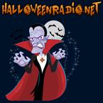Halloween Radio Canada