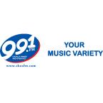 99.1FM CKXS 99.1 FM Canada, Chatham-Kent