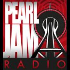 Pearl Jam Radio USA