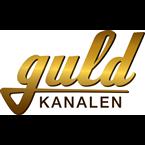 Guldkanalen 102.6 FM Sweden, Malmö