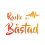 Radio Båstad 96.1 FM Sweden, Stockholm