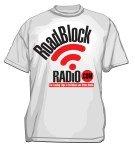 Roadblockradiofm United States of America