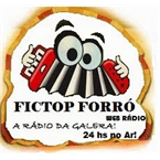 Rádio Fictop Forró Brazil