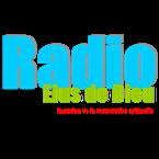 Radio Elus de Dieu United States of America