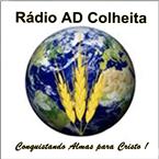 Rádio AD Colheita Brazil