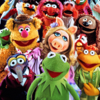 Muppet Central Radio Canada