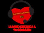BUENAS CHARQUEADA FM Uruguay