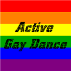 Active Gay Dance France