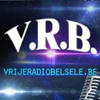 Vrije Radio Belsele Belgium