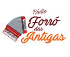 Rede Forró Das Antigas Brazil
