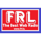 F.R.L. Free Radio Luxembourg Luxembourg