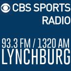 CBS Sports Radio Lynchburg - WVGM 1320 AM USA, Roanoke-Lynchburg